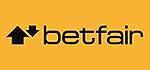 betfair_150x70