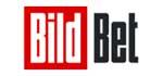 Bild Bet Logo auf weißen Grund