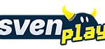 Svenbet Logo
