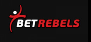BetRebels 150x70