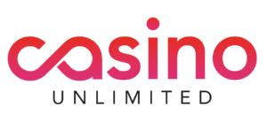 CasinoUnlimited 150x70