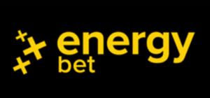 EnergyBet 150x70