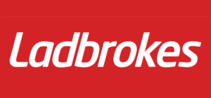 Ladbrokes 150x70
