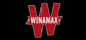 Winamax 150x70